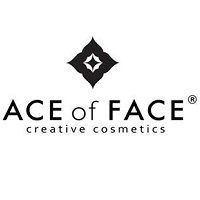 Ace of Face