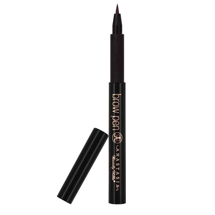 Anastasia Beverly Hills antakių flomasteris Brow Pen Light