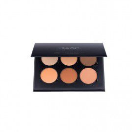 Anastasia Beverly Hills Kontūravimo paletė (medium to tan)