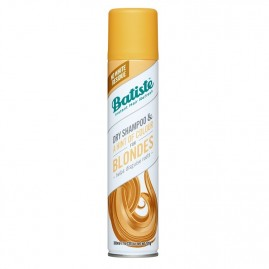 Batiste Sausas Šampūnas Light & Blonde 200ml