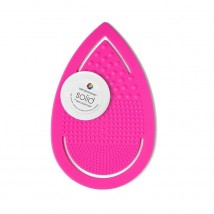 BeautyBlender kilimėlis plovimui Keep it Clean