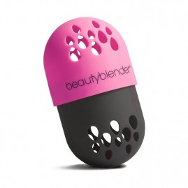 BeautyBlender Dėklas Blender Defender