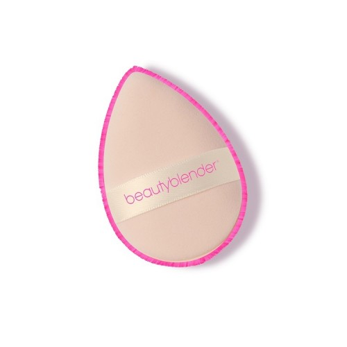 BeautyBlender Pudrinukas Power Pocket Puff