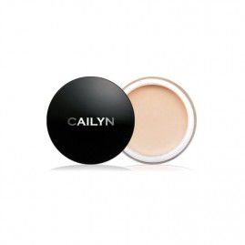 Cailyn Akių Makiažo Pagrindas Bright On Eye Balm