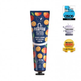 Dr.Pawpaw Rankų Balzamas Orange & Mango 30ml