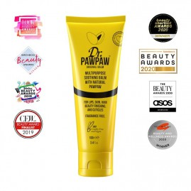 Dr.Pawpaw Balzamas Original 100ml