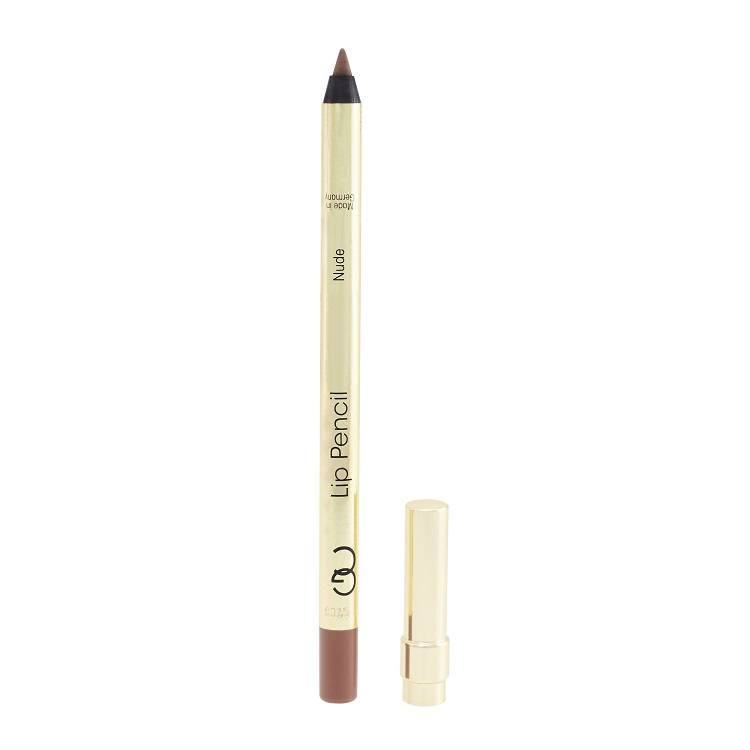 Gerard Cosmetics Pencil Me In Lūpų Pieštukas Nude