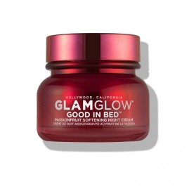 Glamglow Naktinis Veido Kremas Good In Bed™