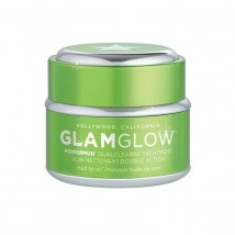 Glamglow Valomoji Kaukė Powermud Glam To Go