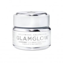 Glamglow Valomoji Kaukė Supermud® Glam To Go