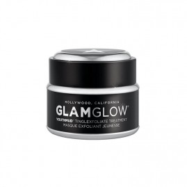 GlamGlow jauninanti kaukė YOUTHMUD® Glam To Go