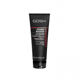 Gosh Copenhagen Kondicionierius plaukams Vitamin Booster 230 ml