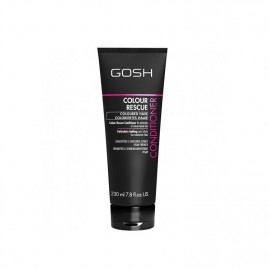 Gosh Copenhagen Kondicionierius plaukams Colour Rescue 230 ml