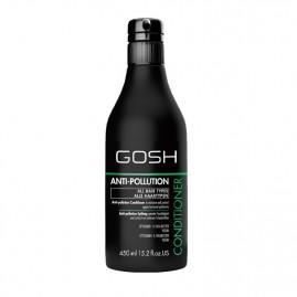 Gosh Copenhagen Kondicionierius plaukams Anti-Pollution 450 ml