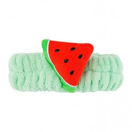 Holika Holika Watermelon Beauty Galvos Juosta
