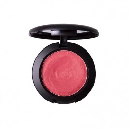 J.Cat Beauty Skaistalai Blush Mallow