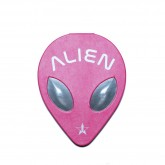 Jeffree Star Cosmetics Alien Šešėlių Paletė