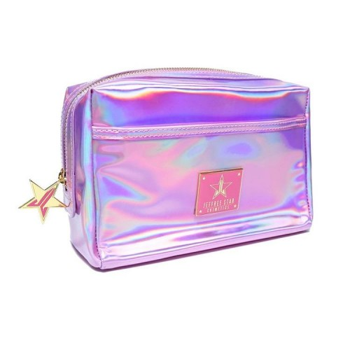 Jeffree Star Cosmetics Kosmetinė Holographic Pink