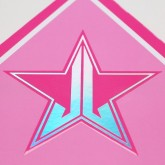 Jeffree Star rinkinys Star Family Collection