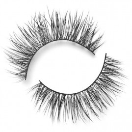 Lilly Lashes priklijuojamos blakstienos DIAMONDS