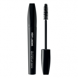 Make Up For Ever Blakstienų Tušas Smoky Lash