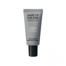 Make Up For Ever Makiažo Bazė Step1 Smoothing 15ml