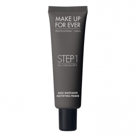 Make Up For Ever Makiažo Bazė Step1 Mattifying 30ml