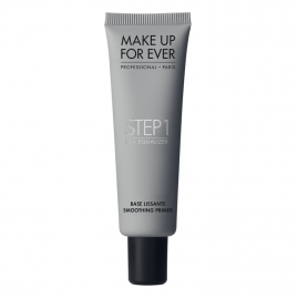 Make Up For Ever Makiažo Bazė Step1 Smoothing 30ml