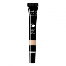 Make Up For Ever Maskuokliai Ultra HD