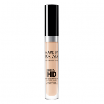 Make Up For Ever Maskuokliai Ultra HD Self-Setting