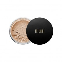 Milani Biri Pudra Make It Last