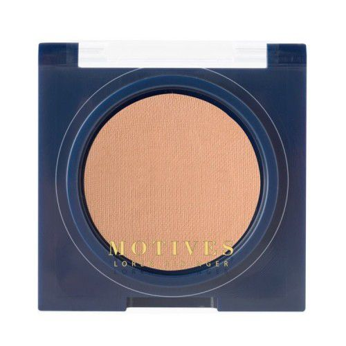Motives akių šešėliai Pressed Eye Shadow