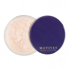 Motives biri pudra Medium