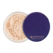 Motives Biri pudra Luminous Medium
