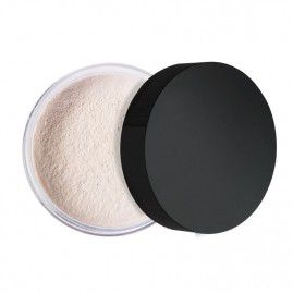 Motives Biri pudra Translucent Light