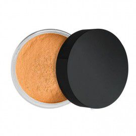 Motives biri pudra Translucent Medium