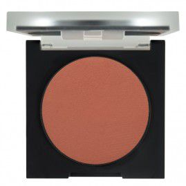Motives skaistalai Blush