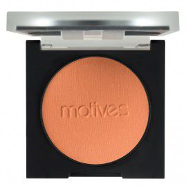Motives Bronzinė pudra California Girl
