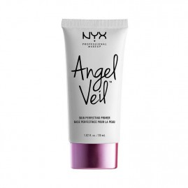 NYX Professional Makeup Angel Veil Skin Perfecting Makiažo Bazė