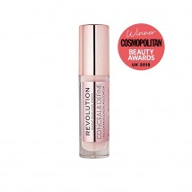 Revolution Beauty Maskuokliai Conceal & Define