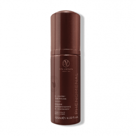 Vita Liberata Savaiminio Įdegio Putos Dark Phenomenal 125ml