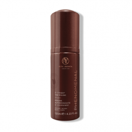 Vita Liberata Savaiminio Įdegio Putos Medium Phenomenal 125ml