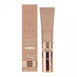 Vita Liberata Makiažo Pagrindas Beauty Blur Sunless Glow Latte Light 30ml