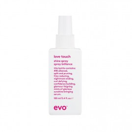 Evo Love Touch Spindesio Purškalas 100ml