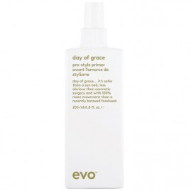 Evo Day Of Grace Nenuplaunamas Kondicionierius 200ml