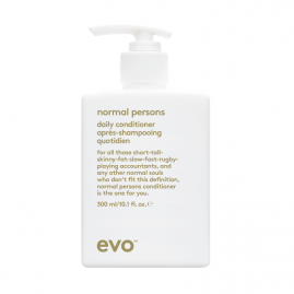 Evo Kasdienis Kondicionierius Normal Persons 300ml