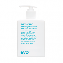 Evo Drėkinantis Kondicionierius The Therapist 300ml