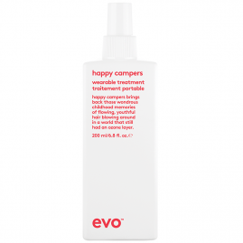 Evo Daugiafunkcinis Fluidas Happy Campers 200ml