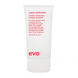 Evo Proteinų Kaukė Mane Attention 150ml