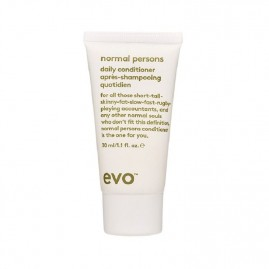 evo Kasdienis kondicionierius normal persons 30ml